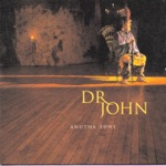 Dr. John - Why Come?