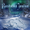 Various Artists - Raskasta Joulua artwork