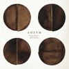Bryce Dessner: Aheym, Kronos Quartet