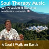 A Soul I Walk on Earth