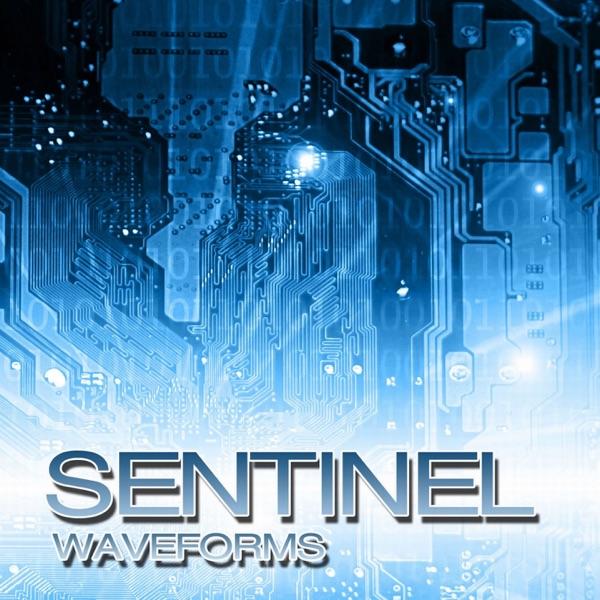 Silence (Etnia vs Sentinel Remix)