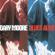 Blues Alive - Gary Moore