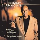 Tommy Flanagan - Let's