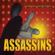 Assassins (The 2004 Broadway Revival Cast Recording) - Stephen Sondheim