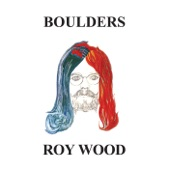 Roy Wood - When Gran'ma Plays the Banjo (2007 Remastered Version)