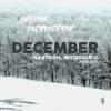 Alex Amster - December artwork