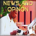 News and Opinion - Jacksonville.com
