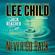 Lee Child - Never Go Back: A Jack Reacher Novel (Unabridged)