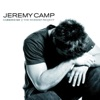 Carried Me - The Worship Project, Jeremy Camp
