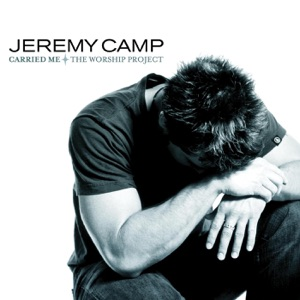 Jeremy Camp - You're Worthy of My Praise