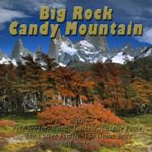 Big Rock Candy Mountain - Burl Ives