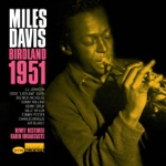 Miles Davis - Down
