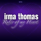 Irma Thomas - Two Winters Long