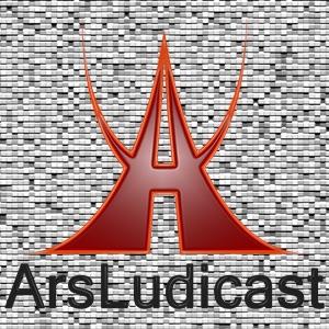 ArsLudicast