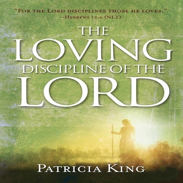 the lords of discipline acts of Church discipline passages 2 corinthians 2:6-11 — the repentant brother must be forgiven, comforted, and assured of our love this too is a test of our obedience.