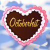 Octoberfest - Various Artists