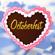 Oktoberfest - Flachlandtiroler