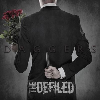 Daggers (Bonus Track Version) - The Defiled