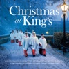 Christmas At King's, Choir of King's College, Cambridge
