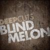 Deep Cuts: Blind Melon - EP, Blind Melon