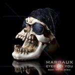 Eyes On You (Rock / Metal Remix) - EP