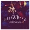 Hella Hoes (feat. A$AP Rocky, A$AP Ferg, A$AP Nast & A$AP Twelvyy) - Single, A$AP Mob