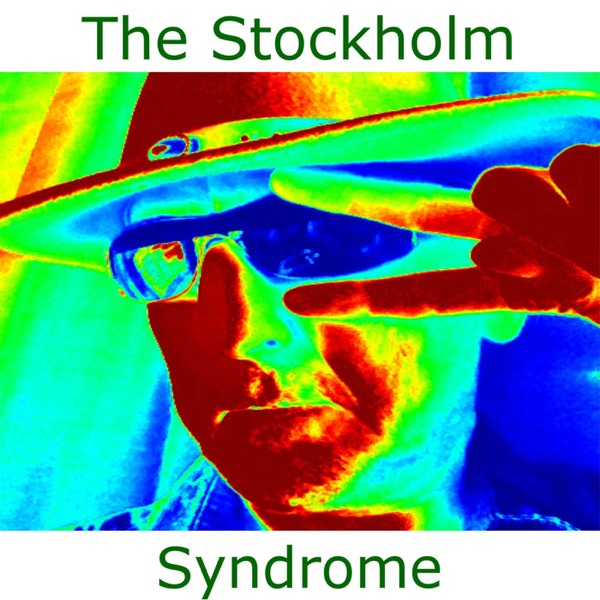 stockholm syndrome in a narrative of Stockholm syndrome definition, an emotional attachment to a captor formed by a hostage as a result of continuous stress, dependence, and a need to cooperate for survival.