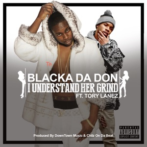 I Understand Her Grind (feat. Tory Lanez) - Single Mp3 Download