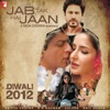 Jab Tak Hai Jaan (Original Soundtrack), A. R. Rahman
