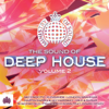 The Sound of Deep House - Ministry of Sound (Volume 2) - Various Artists