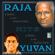 Ilayaraja & Yuvan Shankar Raja Hits - Ilaiyaraaja & Yuvan Shankar Raja