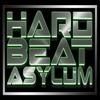 Hard Beat Asylum Single