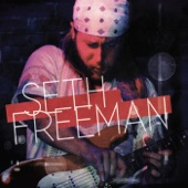Seth Freeman - Rollin' & Tumblin'