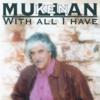 Ken Mullan - Blue Eyes Cring in the Rain artwork