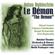 Anton Rubinstein: Le Démon [The Demon] (1950) Vol.1 - Orchestra of the Bolshoi Theatre, Chorus of the Bolshoi Theatre, Alexander Melik Pashayev & Various Artists
