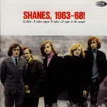 The Shanes - Chris Craft No. 9