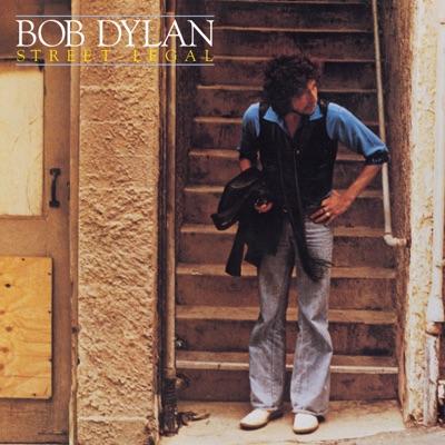 Street-Legal (Remastered) - Bob Dylan