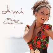 [Download] Playa en Costa Rica MP3