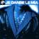 IAM - Je danse le Mia (Le terrible funk remix extended)