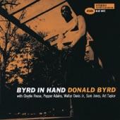 Donald Byrd - Devil Whip