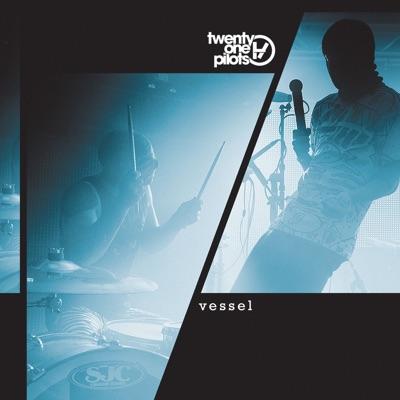 Vessel - Twenty One Pilots