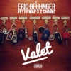 Eric Bellinger - Valet feat Fetty Wap  2 Chainz Song Lyrics