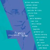 Álbum Musical (feat. Various Artists)
