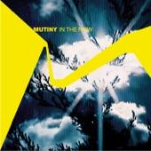 Mutiny - The Virus