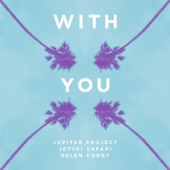 With You (feat. Helen Corry)