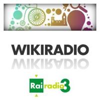 ARCHIVIO WIKIRADIO 2011-2015 podcast