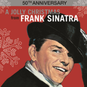 Have Yourself a Merry Little Christmas - Frank Sinatra - Frank Sinatra