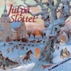 Ellen Winther - December-Sang artwork