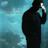 Download lagu George Jinda - Brokenhearted.mp3