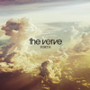 The Verve - Love Is Noise artwork
